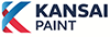 Kansai Paint Indonesia